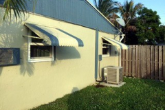 window-replacement-pompano-beach-after-1
