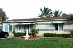 window-replacement-pompano-beach-after-2