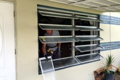 window-replacement-pompano-beach-before-1
