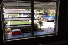 window-replacement-pompano-beach-before-2