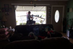 window-replacement-pompano-beach-during-1
