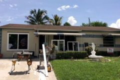 window-replacement-pompano-beach-during-2
