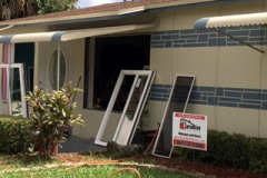 window-replacement-pompano-beach-during-3