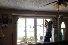 window-replacement-pompano-beach-during-5