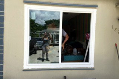 window-replacement-pompano-beach-during-6