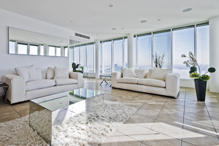 South Florida's Premiere Hurricane & Impact Windows Contractor, South Florida Replacement Window Contractors