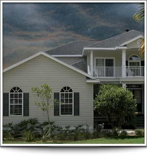Paradise Exteriors, Armor Impact Windows, South Florida Replacement Window Contractors