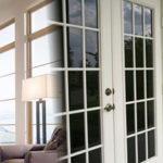 Paradise Exteriors, Replacement Windows, South Florida Impact Patio Door Contractors