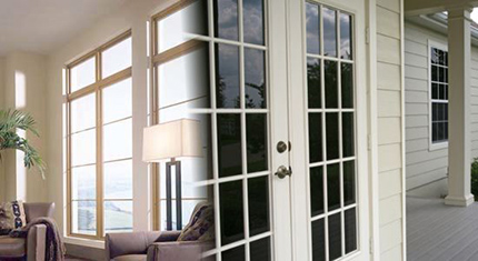 Paradise Exteriors, Replacement Windows, South Florida Impact Patio Door Contractors