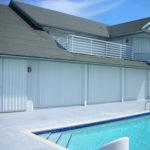 Paradise Exteriors, Replacement Windows, South Florida Storm Shutter Contractors