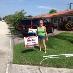 Paradise Exteriors - South Florida Window Replacement