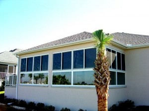 south-florida-replacement-windows