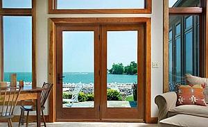 therma-tru-french-hinged-patio-door