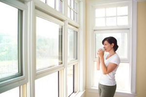double-hung-windows-south-florida