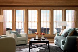 wood-windows-south-florida