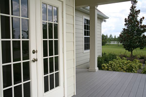 Impact Entry Doors for South Florida Homes