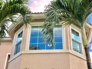 Replacement Windows Miami FL