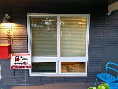 Window Installation South Florida