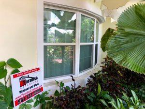 Window Installation Miami, FL