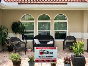 Home Window Replacement Boca Raton FL
