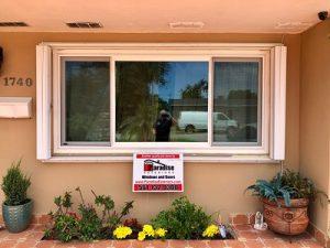 Home Window Replacement Boynton Beach FL