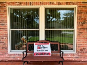 Home Window Replacement Delray Beach FL
