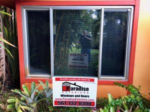 Replacement Windows Fort Lauderdale FL