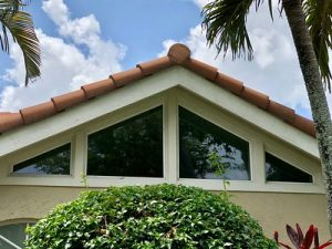 Replacement Windows Weston FL