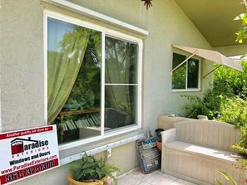 House Windows Delray Beach FL