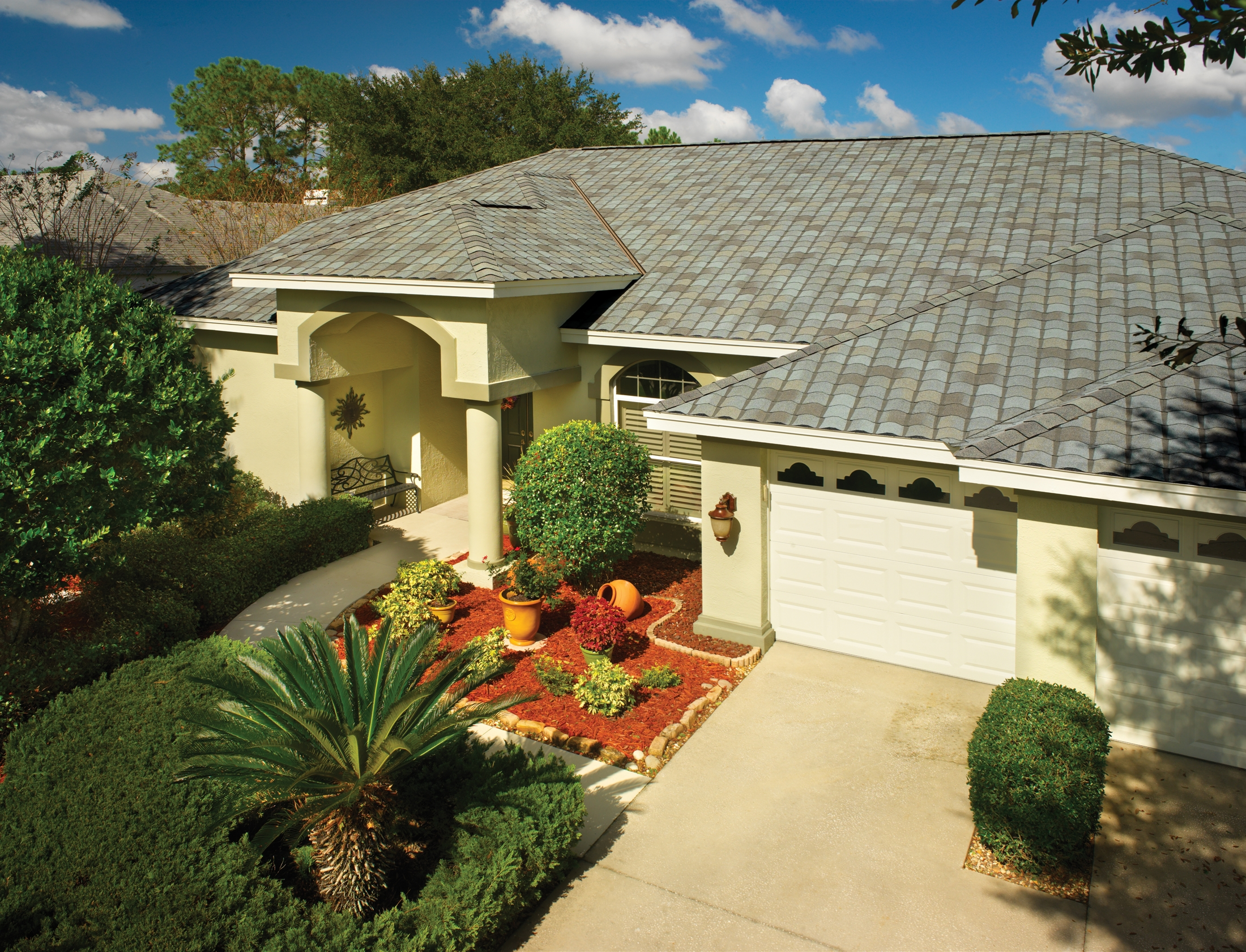Roofing Contractor Coral Springs, FL