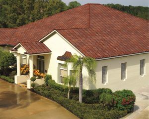Roofing Contractor Delray Beach FL