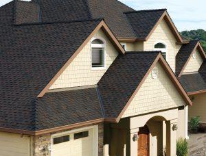 Roofing Contractor Parkland, FL