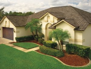 Roofing Contractor South Florida