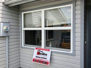 Impact Windows Bradenton FL