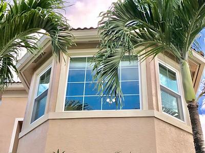 Impact Windows Tampa FL