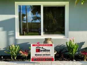 Impact Windows Palm Harbor FL